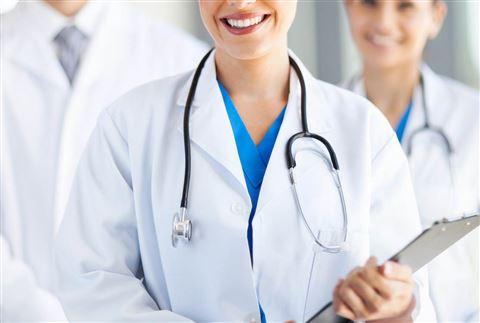 igea-mammografia-2